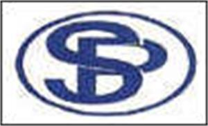 Subarban Properties Pvt. Ltd.