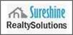 Sureshine Realty Solutions Pvt Ltd