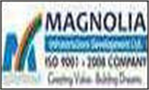 Magnolia Infrastructure Development Ltd