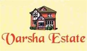 Varsha Estate