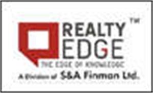 Realty Edge