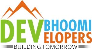 Dev Bhoomi Developers