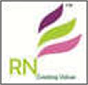 R.N. Infracon Pvt.