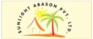 Sunlight Abason Pvt. Ltd.