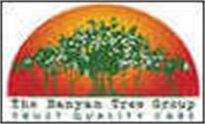 The Banyan Tree Group