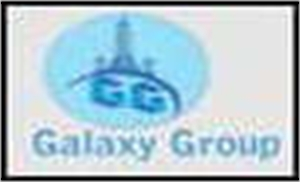 Galaxy Group Developers