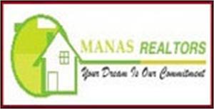 Manas Realtors
