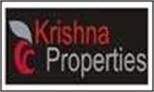 Krishna Properties