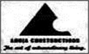Ahuja Constructions