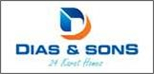 Dias and Sons