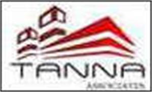 Tanna Associates