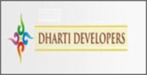 Dharti Developers