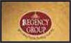 Balaji & Regency Associates