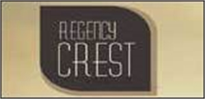 Regency Nirman Ltd.