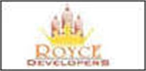 Royce developers