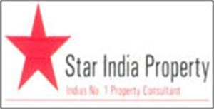 Star India Property