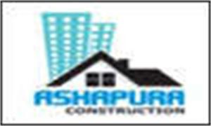 Ashapura Construction Company