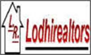 Lodhi Realtors
