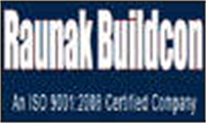 Raunak Buildcon Pvt Ltd