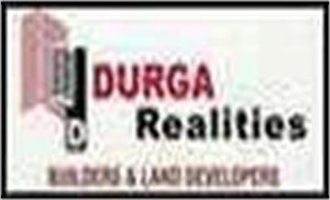 Durga Realities