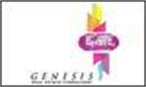 Genesis Real Estate Consultant