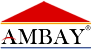 Ambay Homes Concepts