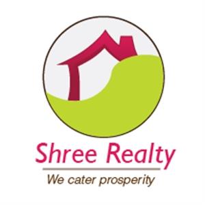 Shree Realty