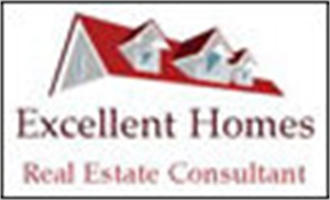 Excellent Homes