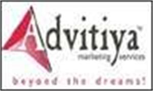 Advitiya Marketing Services