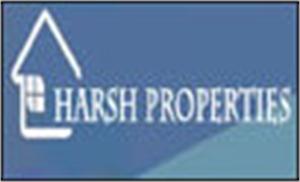 Harsh Properties