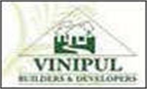 ViniPul Builders & Developers