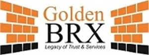 Golden Bricks Radix Pvt Ltd