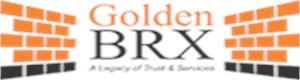 Property BRX