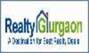 Realty Gurgaon
