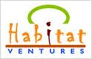 Habitat Ventures
