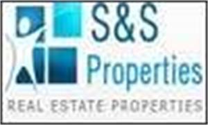 S&S Properties