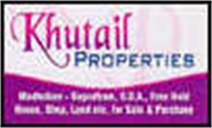 Khutail Properties