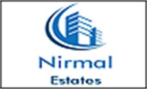 Nirmal Estate
