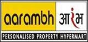Aarambh Real Estate