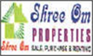 Shree Om Properties