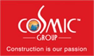 Cosmic Structures Ltd