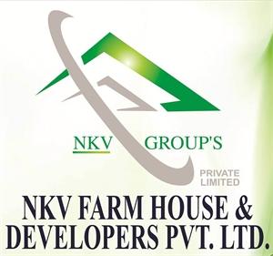 Rbc Developers Pvt. Ltd