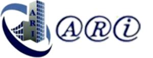 Arihant Real India Group