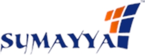 Sumayya Developers ltd