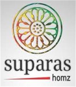 Suparas Homz Pvt. Ltd.