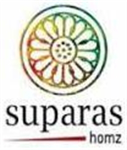Suparashomz Pvt. Ltd.