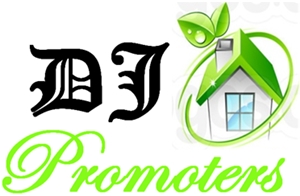 DJpromoters