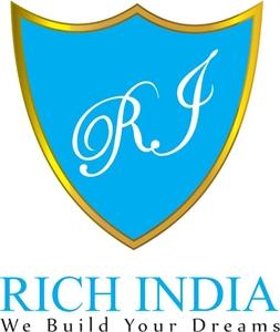 Rich India Housing