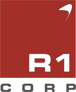 R1 Habitats India (P) Ltd.
