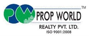 Propworld Realty Pvt Ltd